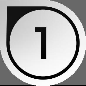Numbering div images