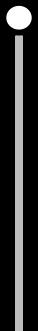 left border image