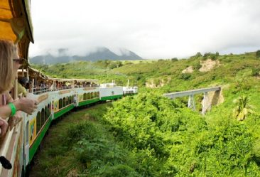 Saint Kitts and Nevis carousel images