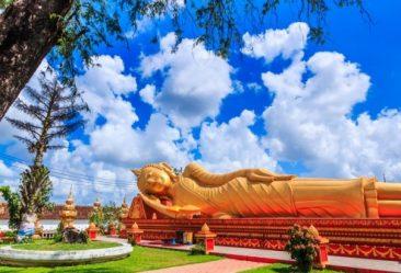 Laos Album Images