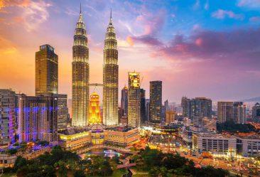 Malaysia carousel images