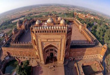 Jaipur carousel images