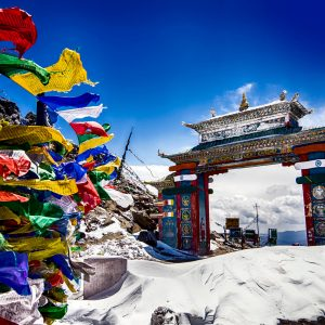 Arunachal Pradesh state image