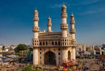 Andhra Pradesh Album Images