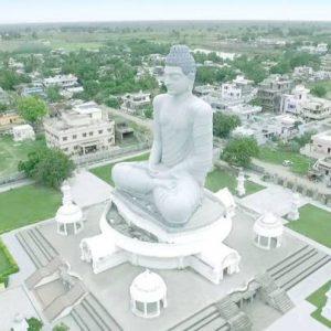 Andhra Pradesh state image
