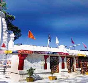 Chhattisgarh state image