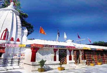 Chhattisgarh carousel images