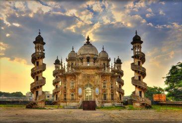Gujarat carousel images