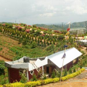 Manipur state image