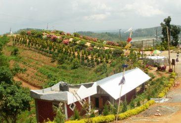 Manipur carousel images