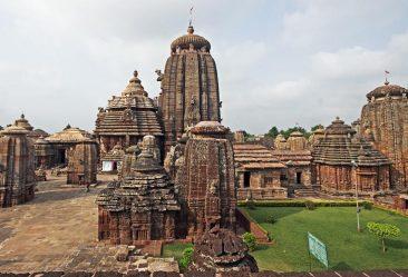 Odisha carousel images