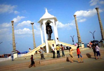 Puducherry carousel images