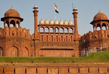 Delhi Album Images