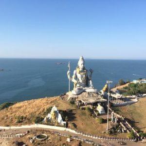 Tamil Nadu state image