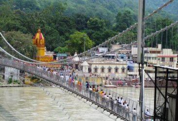 Uttarkhand carousel images
